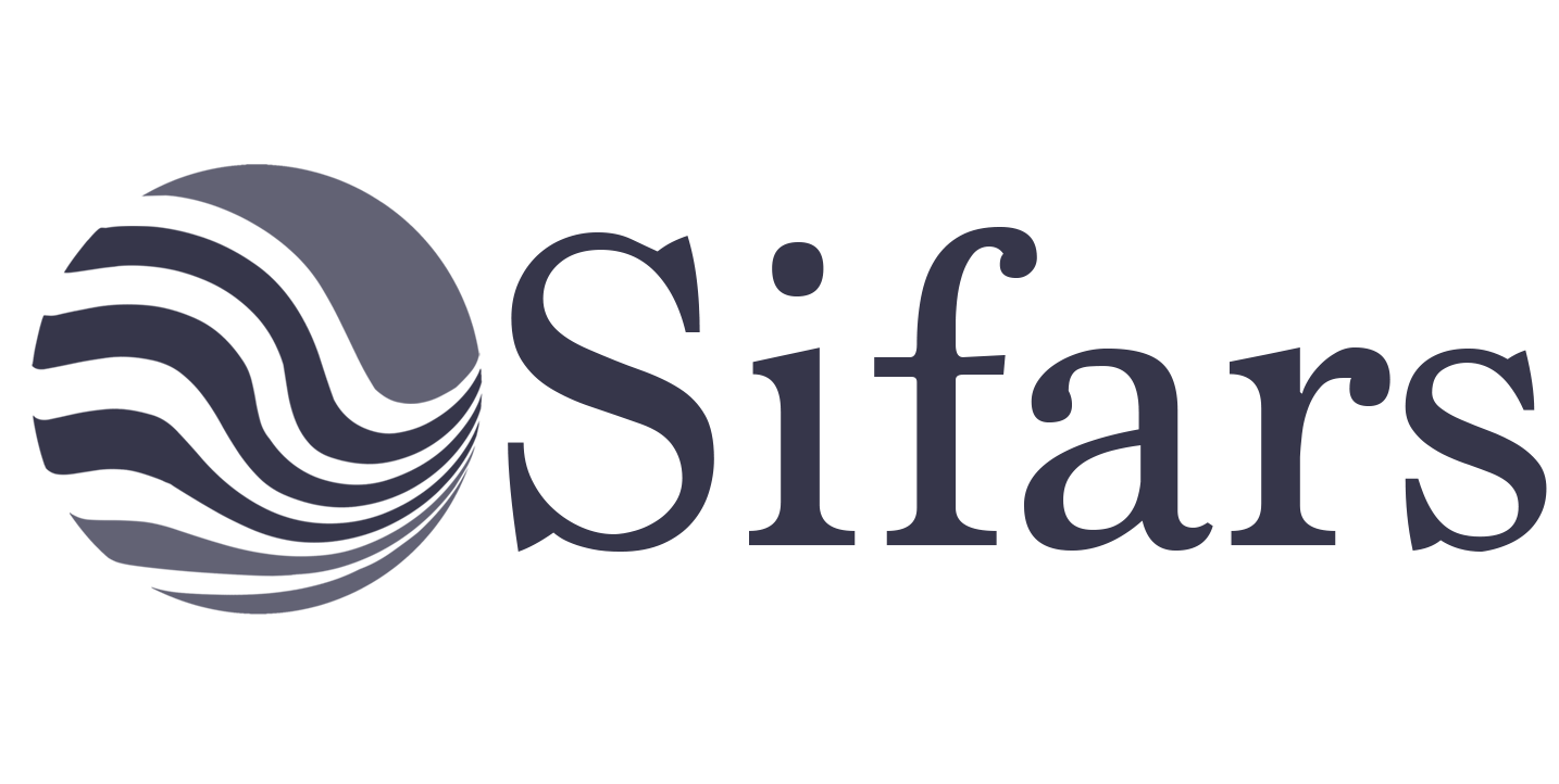 Sifars- Top Mobile, web and Software Development company,India