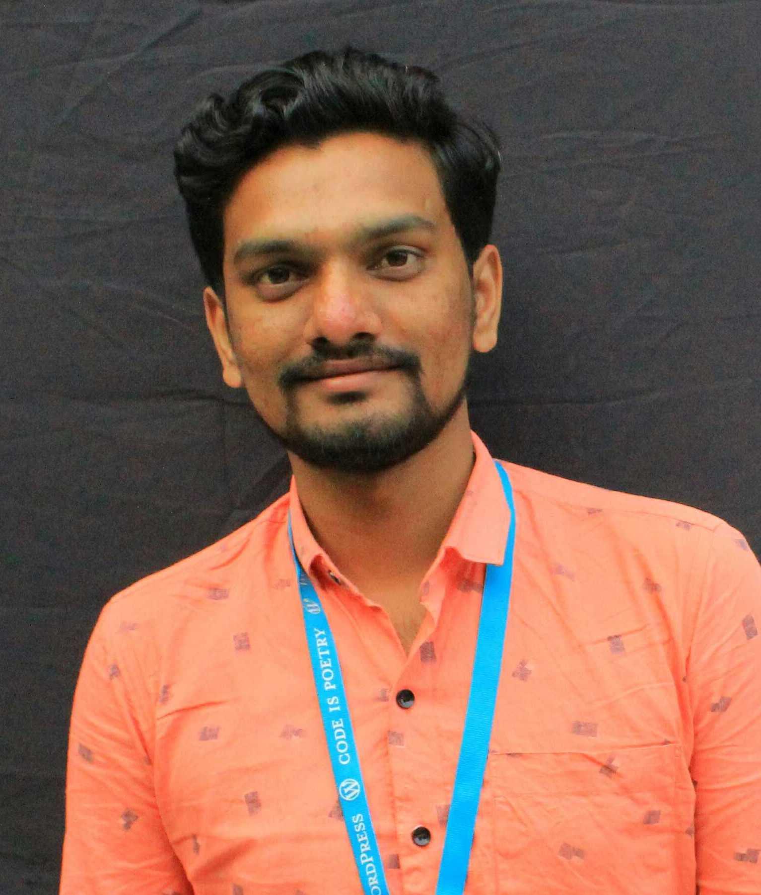 Dhaval Kasavala
